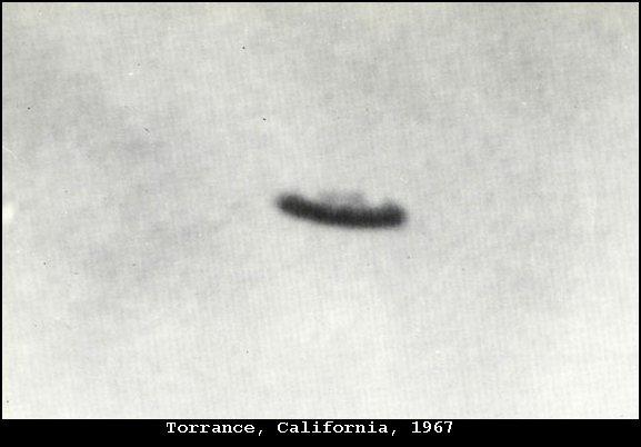 disco mannheim california