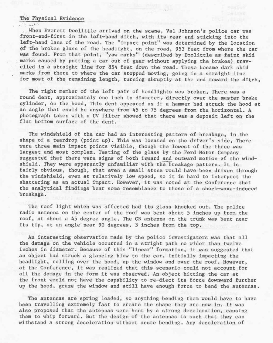 images of cover letter to the editor of a scientific journal sample - Cover Letter To The Editor