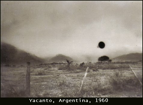 yacantoargentina1960.jpg